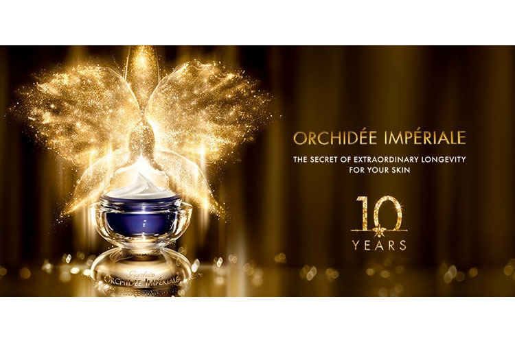Orchidee Imperiale by Guerlain22ag16 1