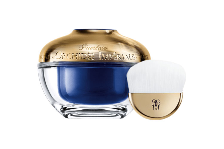 Orchidee Imperiale by Guerlain22ag16 10