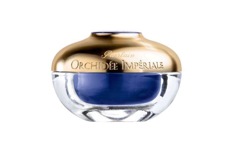 Orchidee Imperiale by Guerlain22ag16 3