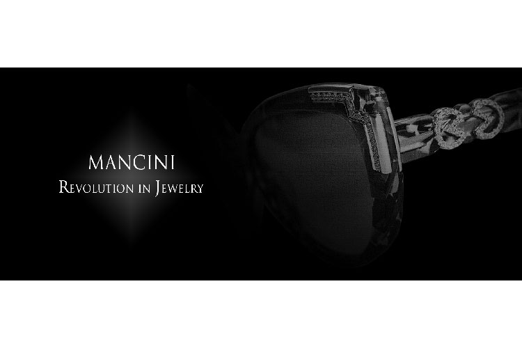 Sogni e visioni Mancini Luxury Jewels31 mag18 5