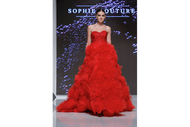 Sophie Couture 7 05 19 1